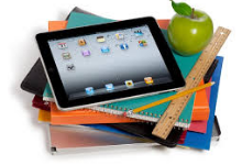 Technology in Classrooms has Many Benefits