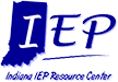 Indiana IEP Resource Center