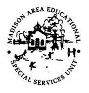 Madison Area Education Special Services Unit